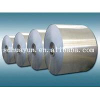 Quality china galvanized steel coils for sale