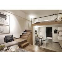 Quality Divide Into Small Apartment Complexes Rent My Apartment / Rent A Desk London for sale