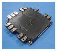 Quality TSM003 TOYOTA MOSFET module for sale