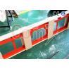 Buy cheap Steel Cord Belt peeling Machine 380V 3KW For heavy steel cord conveyor belt from wholesalers