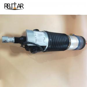 Quality 37106862551 37106862552 Car Shock Absorber Front Left Right For Rolls Royce Ghost for sale