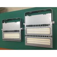China Farrari LED Sports Ground Floodlights NICHIA LED Chips Type CE / ROHS Approval on sale