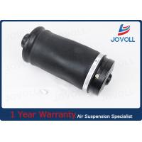 China Rear Airmatic Air Spring Mercedes Benz , Benz W164 GL Mercedes Suspension Springs on sale