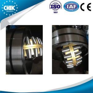 Quality CHIK & OEM Chrome steel good bearings 24148 Bearings Mechanical Self-aligning roller bearing 24148RR hot sale for sale