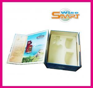 China paper wine box,cardboard wine box,wooden wine box,foldable wine box,rigid paperboard wine box,wine bottle box,red wine b on sale