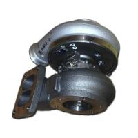 Quality Mercedes Benz Truck S400 Turbo 317471,A0070961299, A0070967699,317974, 317216 for sale