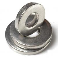 Quality Carbon Steel Shim Spring Lock Washers Plate Head Screw 304 Stainless Steel DIN7349 for sale