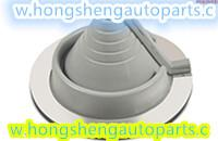 Quality RUBBER SEAL ROOF FLASHING FOR AUTO SUSPENSION SYSTEMS for sale