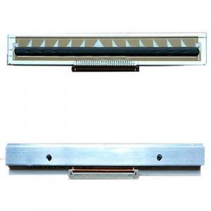 Quality Brand New Print Head Assembly for KIT RPR QLN420 PRINTHEAD (P1050667-001) For Zebra printer head for sale