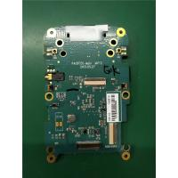 Quality For 6110 Main Board For Honeywell Dolphin 6110 Motherboard for sale