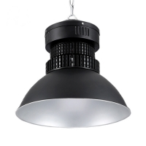 Quality Warehouse IP44 SMD Aluminum UFO High Bay Lights AC85-265V for sale