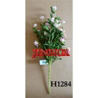 Quality ★mini carnation bush★Foam carnation bush for sale