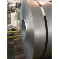 Quality 441 Stainless Steel Sheet Coil , AISI Cold Rolled Stainless Steel Coil for sale