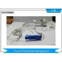 Quality CBI 50ml Disposable Infusion Pump For Painless Childbirth Anesthesia for sale