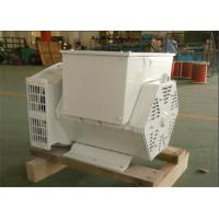 Quality 68kw 85kva Excitation Power Ac Synchronous Generator For Perkins Genset for sale