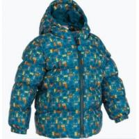 Quality 2017 Outdoor winter wear brand down coat for sale
