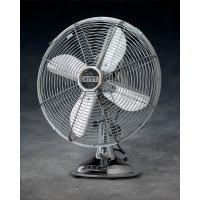 Quality Greenhouse exhaustfan for sale