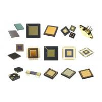 Quality ON Semiconductor CCD CMOS Sensor 2 Megapixels HDR High Dynamic Range for sale