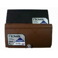 China File Folder with Elastic Strap (DP00338) on sale