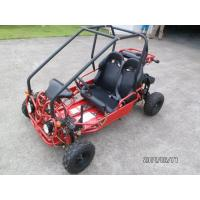 Quality Mini Buggy for Kid / Cute Go Kart Dune Buggy , Electric Buggy For Kids and 50cc Mini Kids Buggy for sale