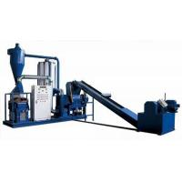 Environmental friendly!!! copper recycling machine