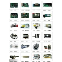 Quality Poli Laserlab Minilab Spare Part 181555 Motor for sale