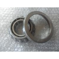 China 40mm Double Row Tapered Roller Bearing , High Precision Tapered Roller Bearings on sale