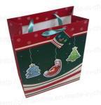 Quality christmas packing bag - 11 for sale