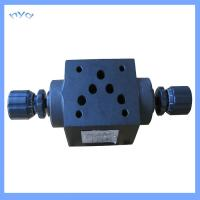 Quality Rexroth DGMC-5 hydraulic solenoid valve for sale