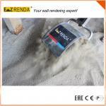 Quality 2m³ / Hour Disassemble Design Portable Concrete Mixer , Concrete Mixing Machine for sale