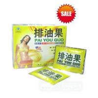 Quality 10 boxes Slimming Tea - Pai You Guo Weight Loss Tea for sale
