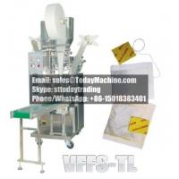 China Extensive use of Tea bag packaging machine on sale