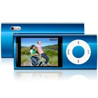 China Hot Sale Mp3 Music Player on sale