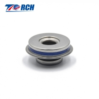 China MTU Engine 34.3MM X 5/8MM Water Pump Mechanical Seal on sale