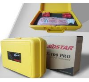 Quality wl programmer X-100 PRO AUTO KEY PROGRAMMER X100 Pro Immobilizer device for sale