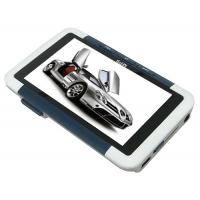 Buy Mp4 Player Manual R5307-K at wholesale prices