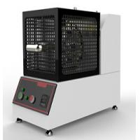 Quality leather water  vapor-permeability test machine and  leathers and textiles water  vapor-permeability tester for sale
