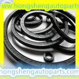 Quality volvo oil seal for engine systems for sale