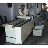 Quality CE-Automatic blades sharpener-ISEEF.com,CHINA for sale