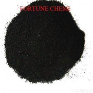 Quality Sulphur Dye for sale