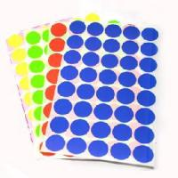 Quality Self Adhesive Note Label-B for sale