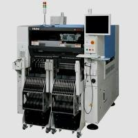 Buy cheap LED Strip Chip Mounter from wholesalers