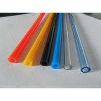 Quality Pneumatic Polyurethane Tubing for sale