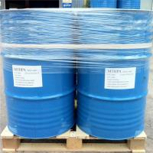 No Impurity Epoxy Curing Agent, Heat Resistant Epoxy ResinGood Leakproofness