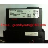 Quality Quality New TC-PRS021 - Honeywell Supplier for sale