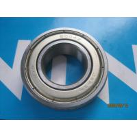 / NTN / NSK / FAG / INA 6004 ABEC-7 Deep Groove Ball Bearings