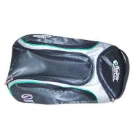 Quality Golf Shoes Bag for sale