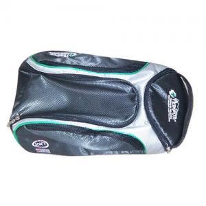 Golf Shoes Bag