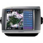 Quality Garmin GPSMAP 5008 - Marine GPS receive for sale