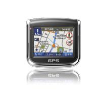 Quality 3.5 inch Automobile GPS Navigator System V3501 Touch Screen,Audio Player, Video Player, FM Tuner, AM Tuner  for sale